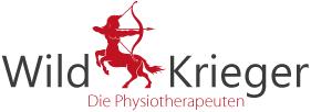 Wild und Krieger – Praxis für Osteopathie, Physio- und Manuelle Therapie Logo